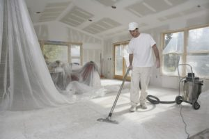 Best House Cleaning inMelbourne