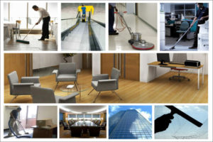 Melbourne House Cleaning
