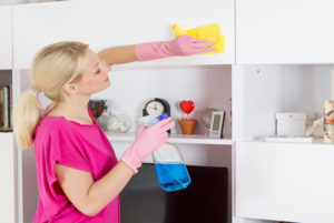 Cheapest and Best House Cleaning Service in Melbourne