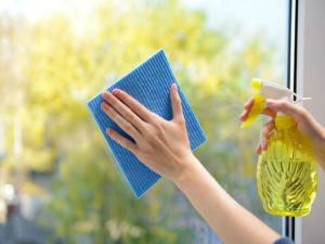 Melbourne House Cleaning service