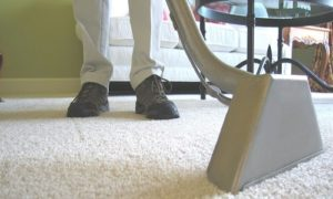 Cleaning Service Melbourne