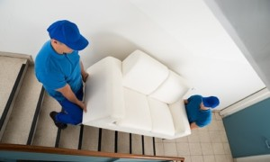 Best Melbourne House Cleaning
